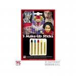 Make - up sticks